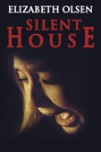 Chris Kentis & Laura Lau - Silent House  artwork