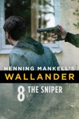 Henning Mankell's Wallander: The Sniper