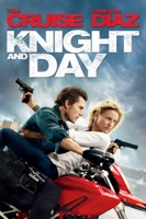 Knight and Day (iTunes)