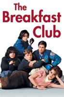 The Breakfast Club (iTunes)