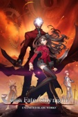 Fate/Stay Night (Dubbed)