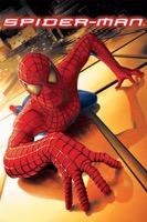 Spider-Man (iTunes)