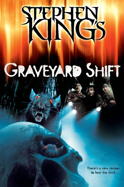 graveyard shift employees should be paid more The shift plan, rota or roster (esp accommodate this arrangement by allowing the employee to be paid at their regular rate graveyard shift.