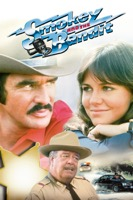 Smokey and the Bandit (iTunes)