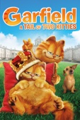 Garfield: A Tail of Two Kitties Full Movie Subbed