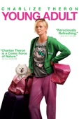 Young Adult Full Movie English Sub