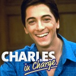 Charles In Charge, Season 2