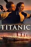 Titanic (iTunes)