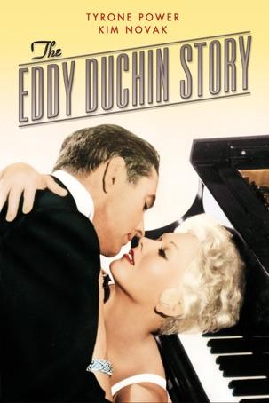 The Eddy Duchin Story online
