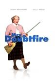 Mrs. Doubtfire Full Movie English Sub