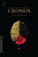 Cronos (iTunes)