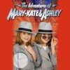 The Adventures of Mary-Kate & Ashley Season 1 Episode 6