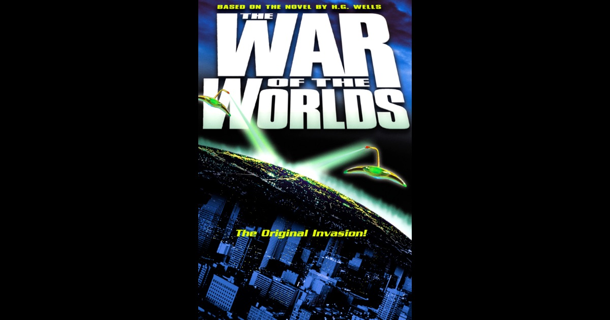 The greatest scifi movie ever 38 - 5 6
