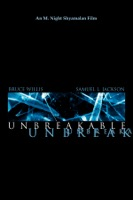 Unbreakable (iTunes)