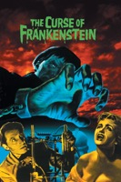 The Curse of Frankenstein (iTunes)