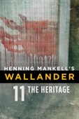Henning Mankell's Wallander: The Heritage