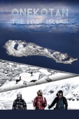 Onekotan: The Lost Island