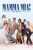 Mamma Mia! The Movie