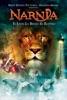 Las crónicas de Narnia: El león, la bruja y el ropero (Doblada)