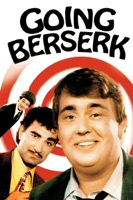 Going Berserk (iTunes)