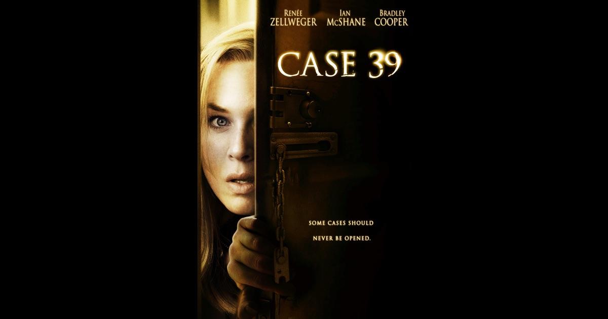 case 39 on itunes