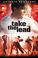 Take the Lead (iTunes)