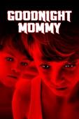 Goodnight Mommy (English Subtitles)