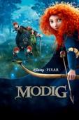 Modig (Dansk tale) Full Movie English Sub
