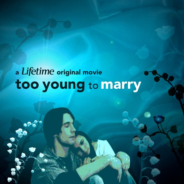 Too young to marry movie reviews