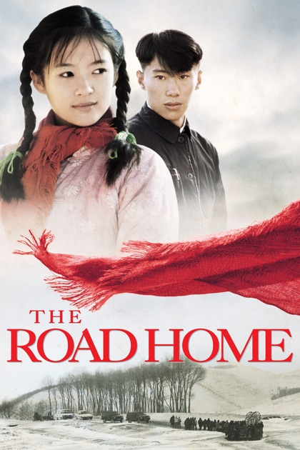 The Road Home On Itunes