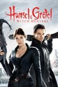Hansel & Gretel: Witch Hunters Full Movie Telecharger