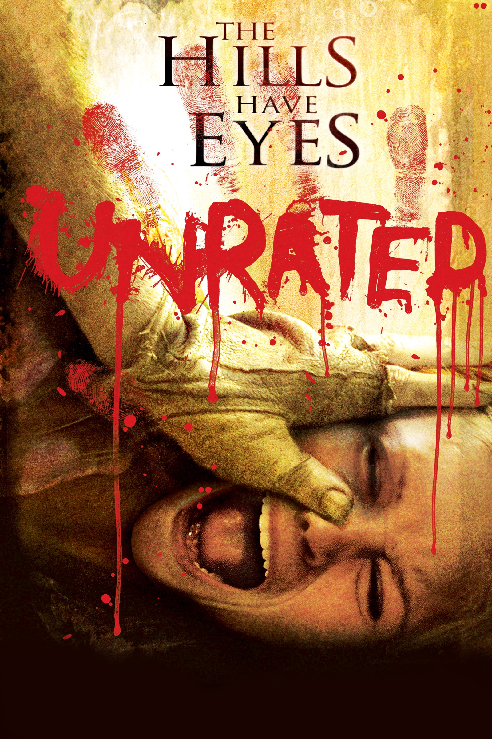 the best horror movie twist endings those bedroom eyes movie ~ cryp