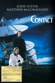 Contact Full Movie Mobile