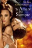 Te amaré por siempre (The Time Traveler's Wife)