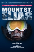 Mount St. Elias - Red Bull Media House