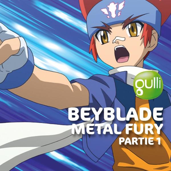 Beyblade metal fury partie 1 sur itunes - Beyblade metal fury 7 ...