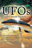 UFOTV Presents: UFOs - The Secret History