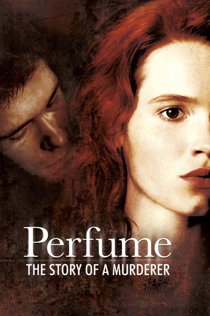 perfume story of a murderer pdf