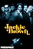 Jackie Brown Full Movie Legendado