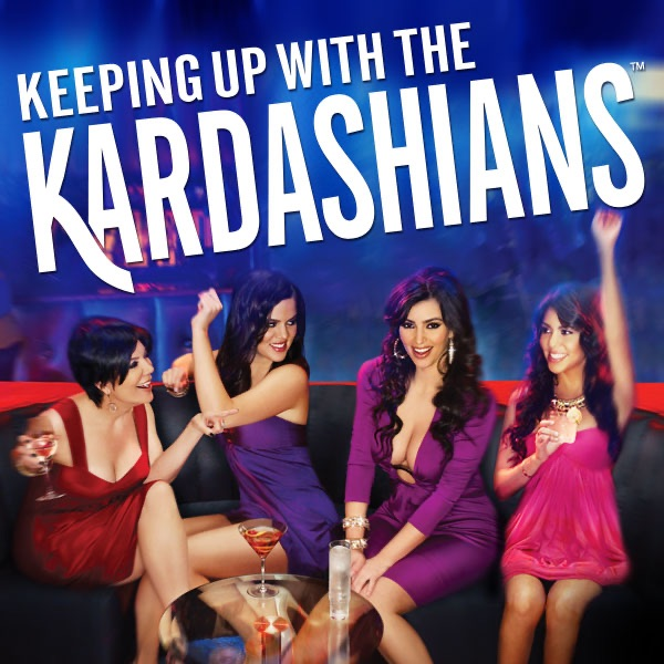 Keeping Up With the Kardashians, Season 2 on iTunes
