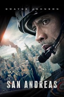 San Andreas (iTunes)