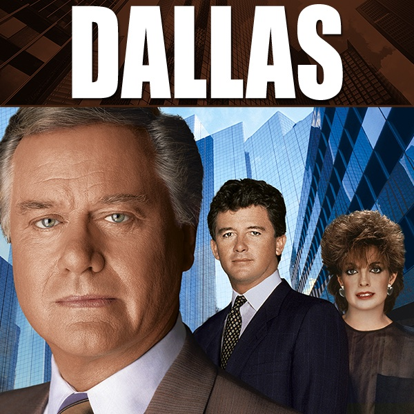 Dallas the official website dedicated to the hit tv series ...