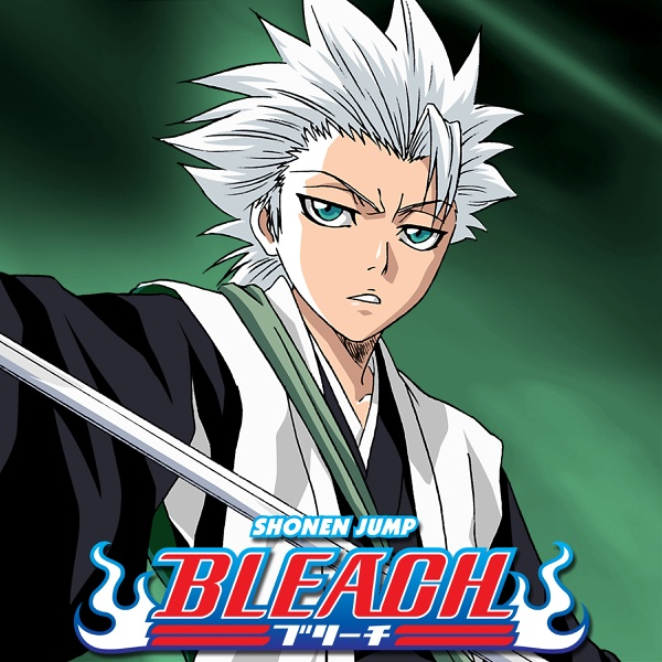List of Bleach Episodes (season 5) | List Bleach Episodes ...