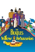 Yellow Submarine (字幕版)