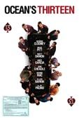 Ocean's Thirteen Full Movie Legendado