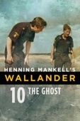 Henning Mankell's Wallander: The Ghost