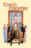 Town & Country (iTunes)