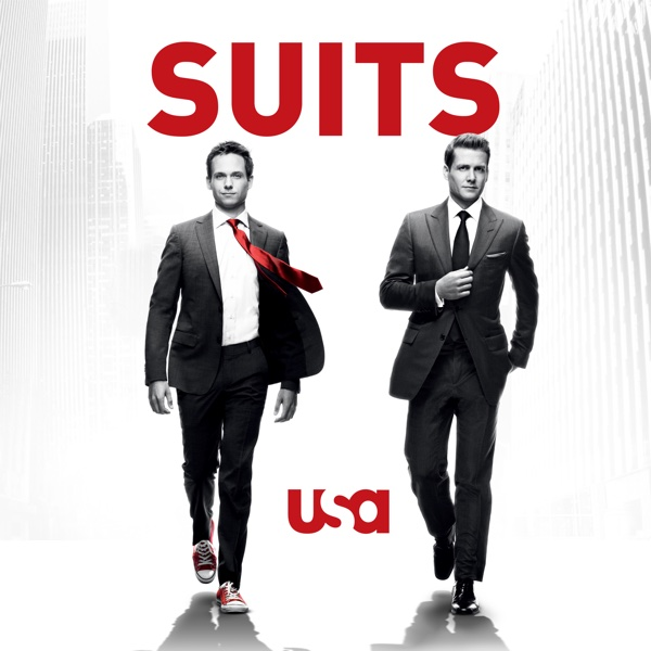 Watch Series Suits Season 3 Episode 14 Best Guy Ritchie Movies