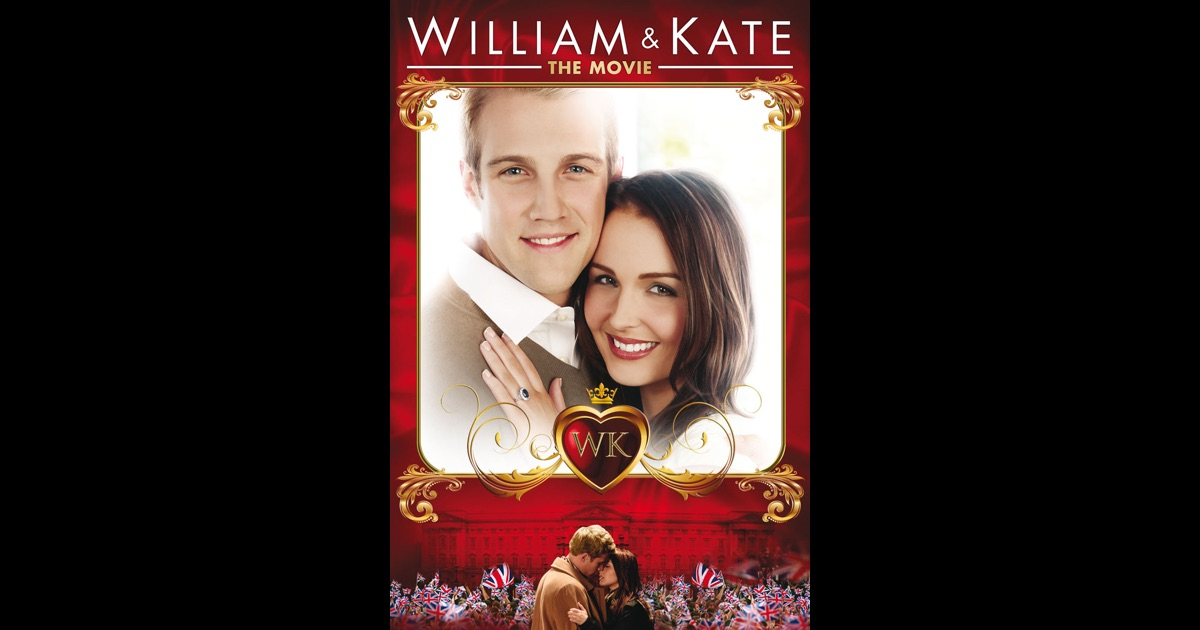 watch william and kate the movie megavideo избежать
