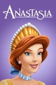Anastasia (1997) (VF)